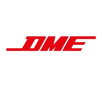 DME to continue business under CETP ownership